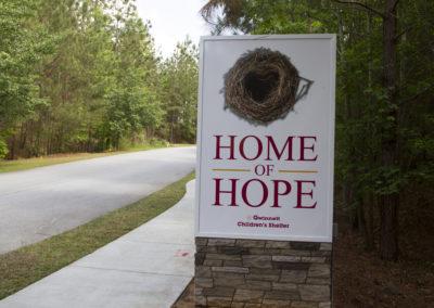HomeofHope
