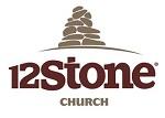 12Stone Church Logo resized