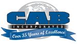 CAB Inc resized