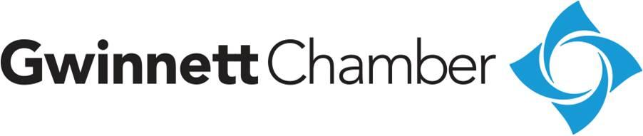 Chamber blue-logo