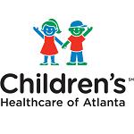 Children's Healthcare of Atlanta resized