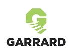 GarrardLogoV resized