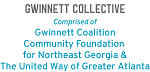 Gwinnett_collective resized