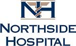 NS logo stckd 4C resized
