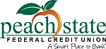 Peach State Federal Credit Union resized