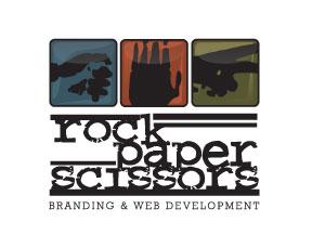 RPS_Logo_Stacked_RGB