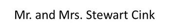 Stewart Cink resized
