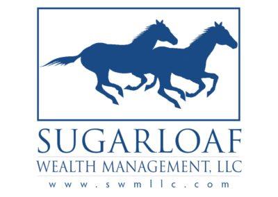 Sugarloaf_Wealth_Management Logo