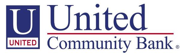 United-Community-Bank