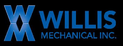 Willis-Logo-FINAL