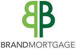 brand mortgage-logo resized
