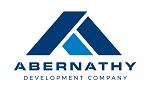 Abernathy Development Co. logo