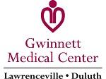Gwinett Medical Center resized