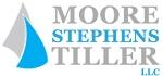 More Stephens Tiller resized