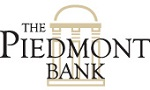Piedmont-Bank resized