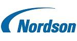 Nordson_resized