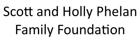 Scott and Holly Phelan Family Foundation.png