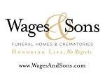 Wage_Logo_Tag_URL-01 resized