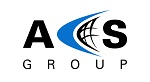 ACS-Group resized