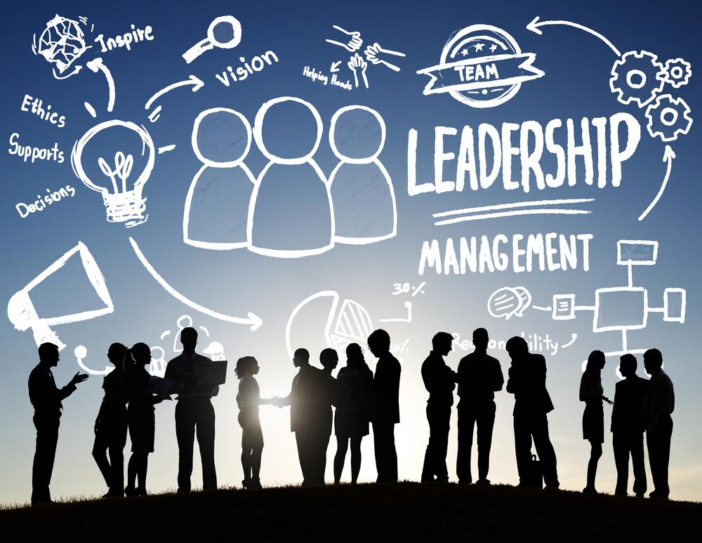 Culture – a Leadership Seminar