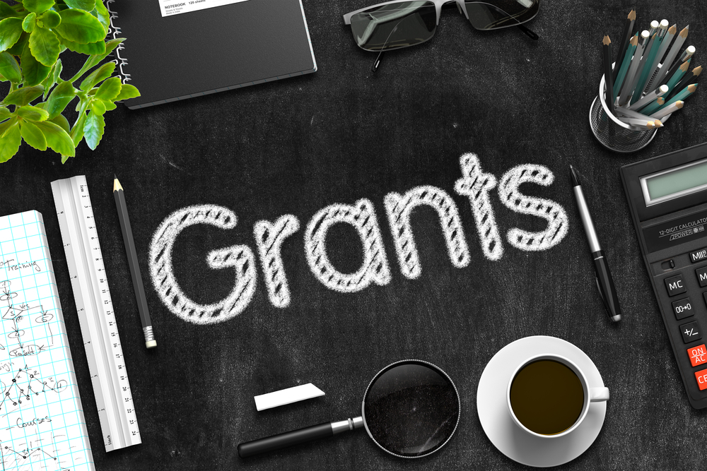 Proven Strategies to Increase Grant Funding
