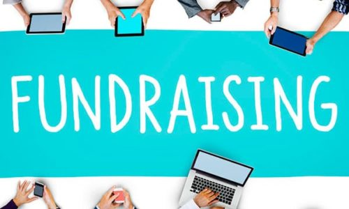 [Webinar] 10 Steps to Online Fundraising Success