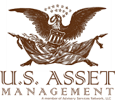 US Asset Mgmet resized