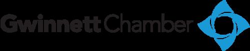 gcoc_retina_logo