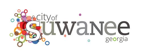 City of Suwanee_main logo_color_300 dpi resized