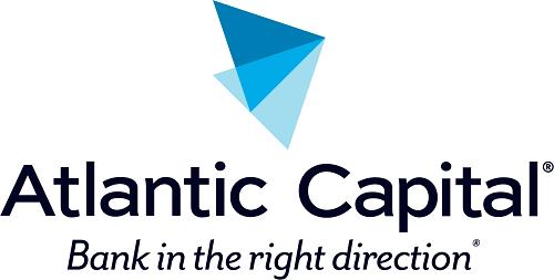 Atlantic Capital Bank resized