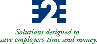E2E Resources