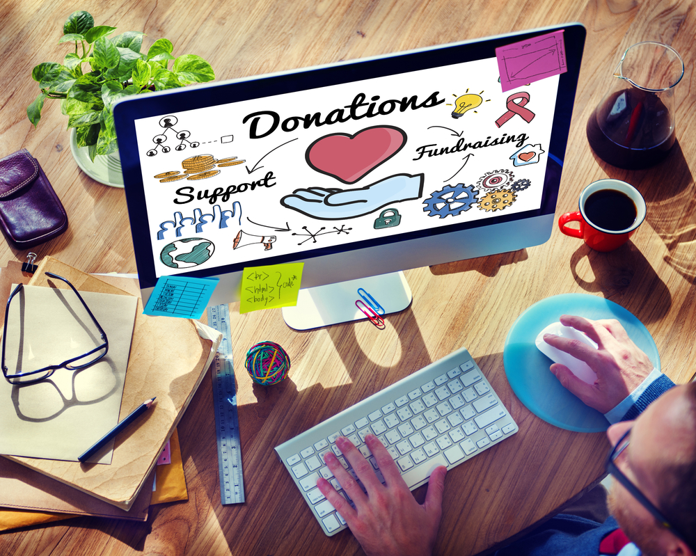 7 Strategies to Developing Funding Resources