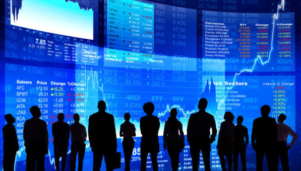 [PAN] 2020 Global Economic Outlook