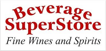 Beverage Superstore resized
