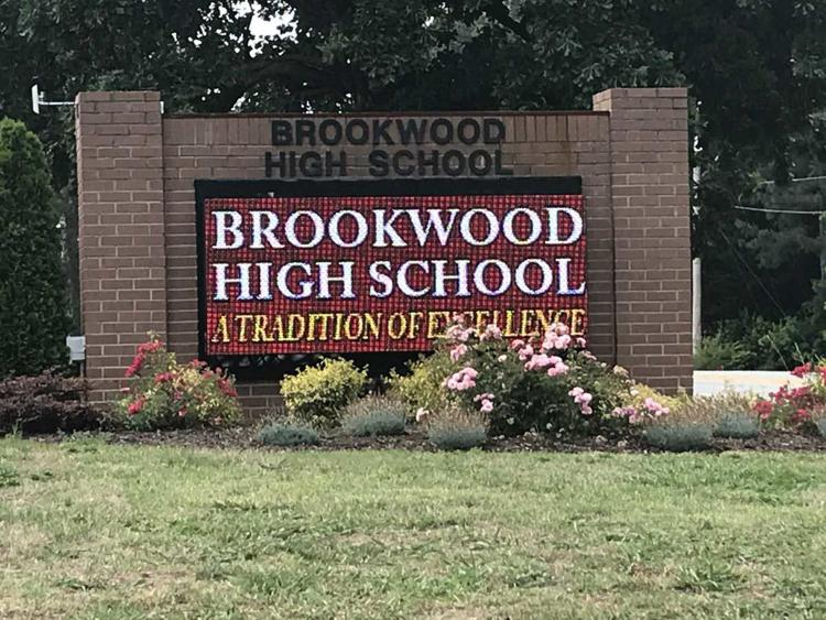 Helping our Community: Brookwood High raises more than $5,200 to address needs increased by COVID-19