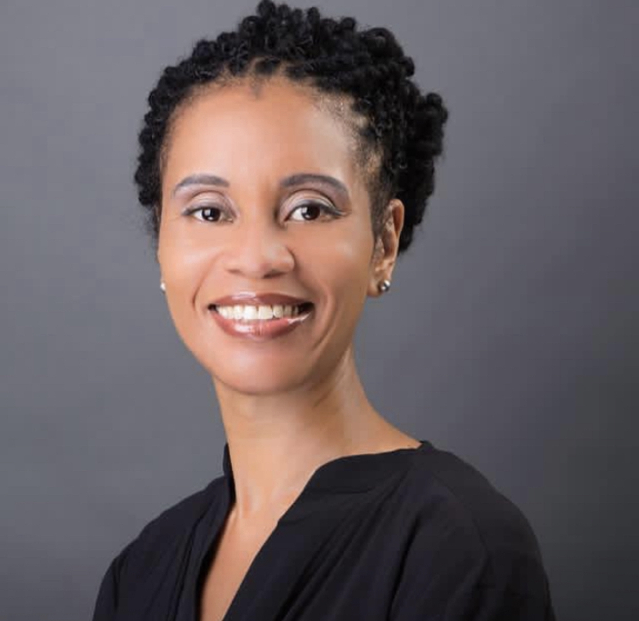 Board Member Q&A with Ronda Colvin Leary